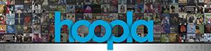 Hoopla Banner 304x74