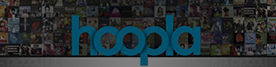 Hoopla Banner Hover 304x74